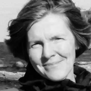 Sabine Praml