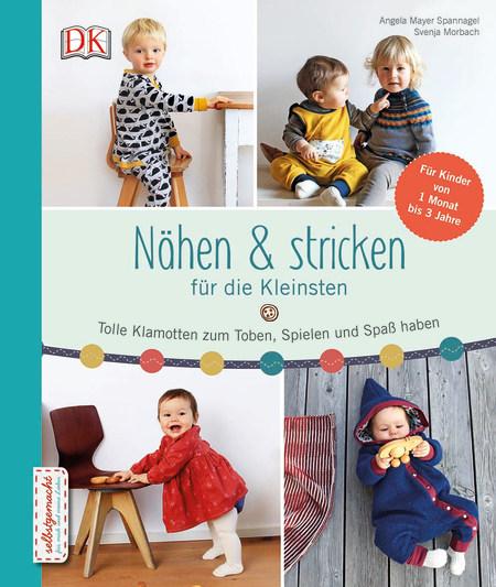 Stricken Häkeln Dk Verlag