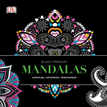 mandalas zum ausmalen für profis tiere