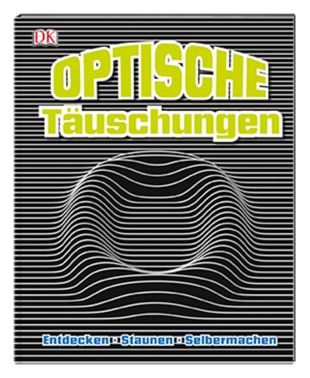 Optische Täuschungen Dk Verlag