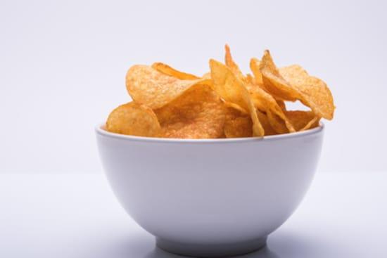 Weniger Zucker, Fette und Salz in Fertigprodukten