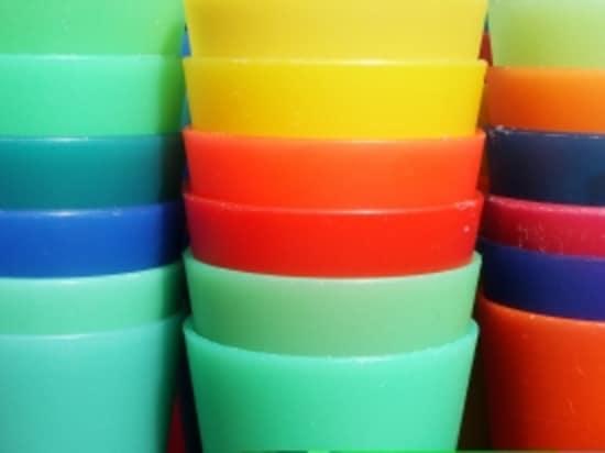 Mikroplastik in Lebensmitteln ein Gesundheitsrisiko
