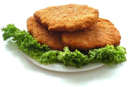 Leitsätze für vegane und vegetarische Lebensmittel veröffentlicht