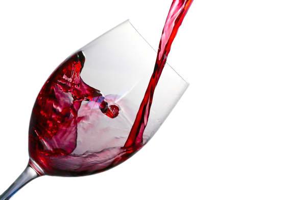 Chemischer Fingerabdruck erlaubt Identifizierung von Wein
