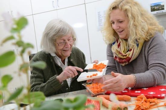 Terminservice- und Versorgungsgesetz (TSVG) vom Bundestag beschlossen
