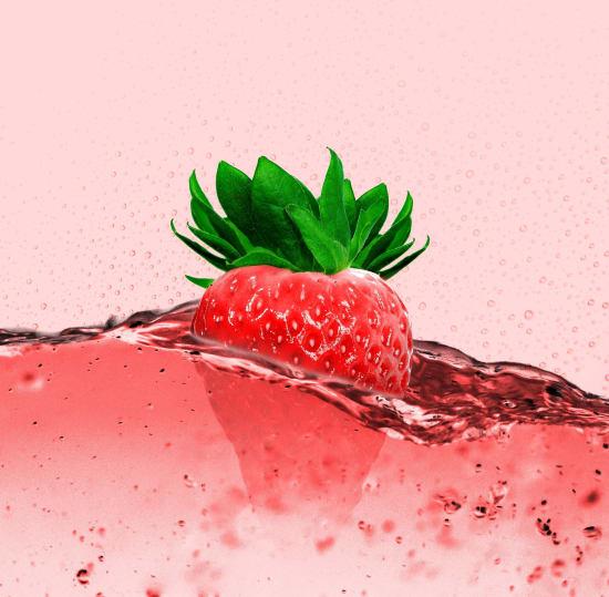 Lebensmittelkennzeichnung: Fruchtsaftgetränke in der Kritik