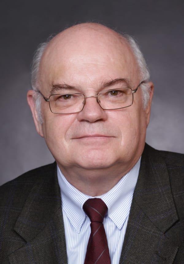 Georg Herbertz