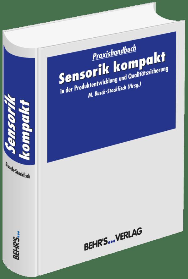 Sensorik kompakt