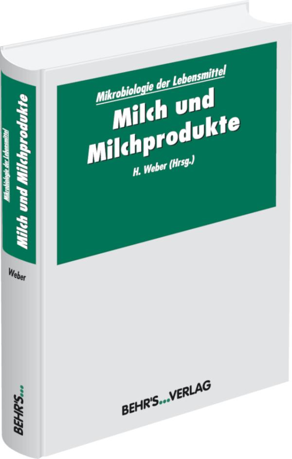 Mikrobiologie der Lebensmittel