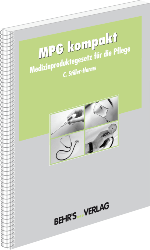 MPG kompakt