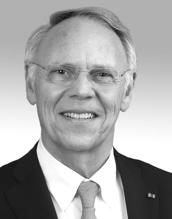 RA Peter Hahn