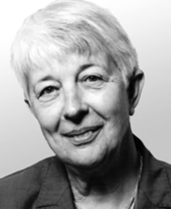 Dipl.-Biol. Regina Zschaler