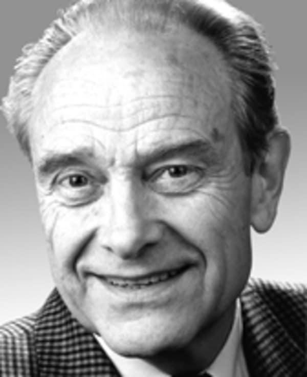 Prof. Dr. H.-J. Sinell