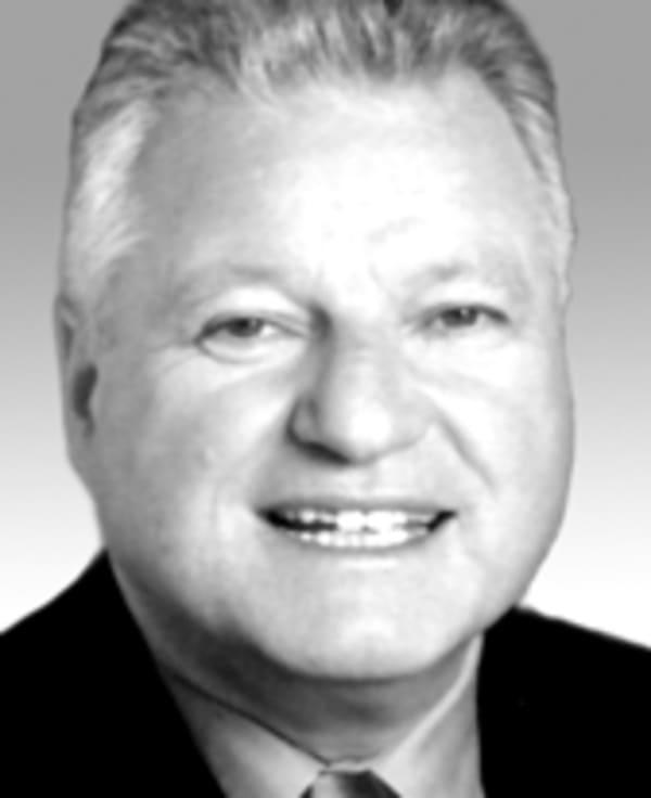 Prof. Dr. Dr. Hans Steinhart