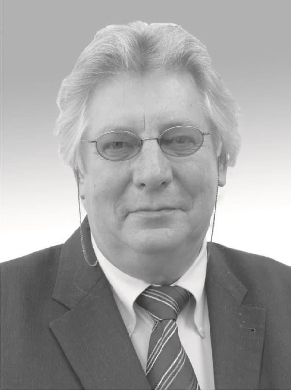 Michael Bülte