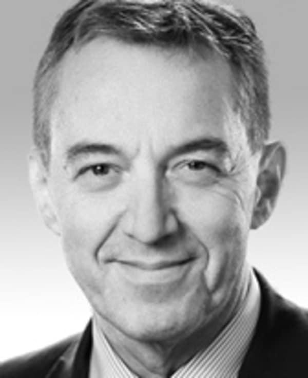 RA Dirk Radermacher