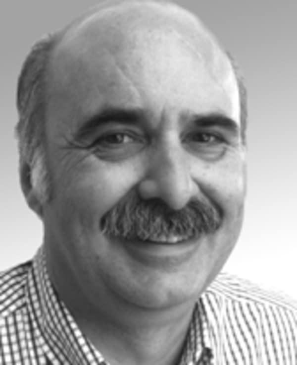 Josef Merdian