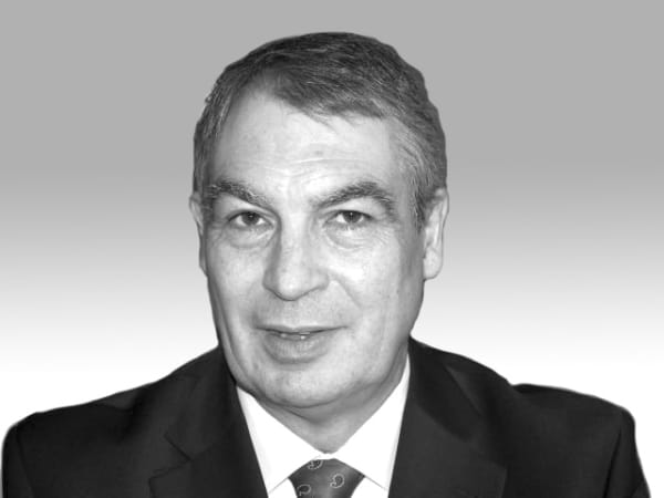 Dr. Jürgen Sommer
