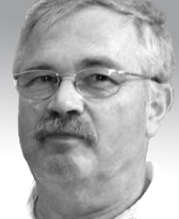 Dr. Udo Sellenschlo