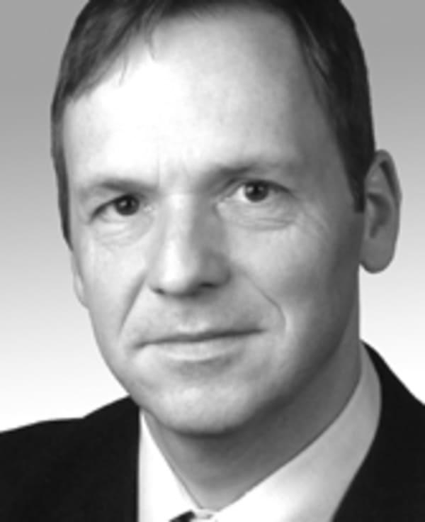 Martin Kieffer (verstorben)