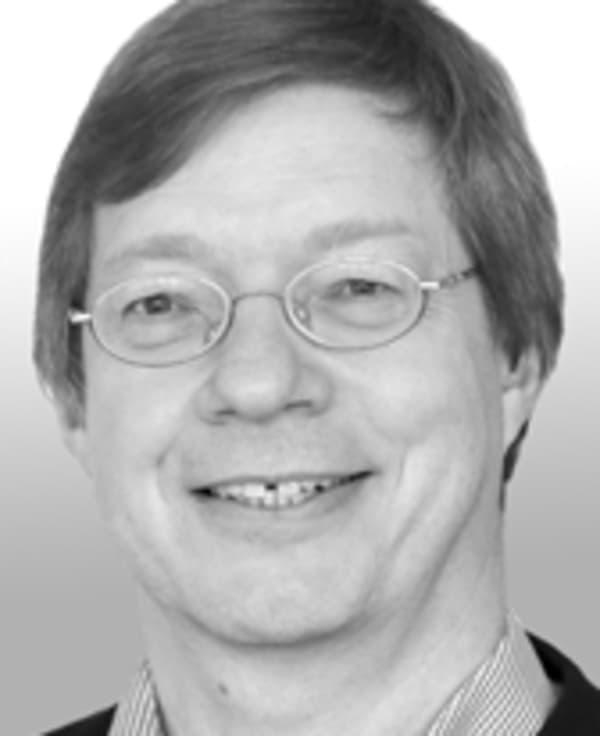 Rainer Lindemann
