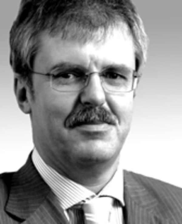 Gerd Weyland