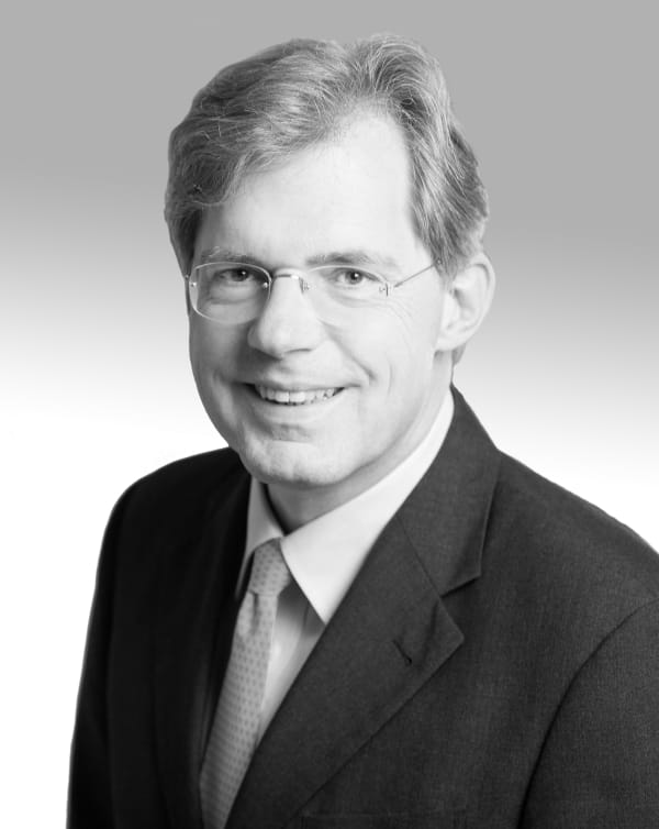 Dr. Philipp Gregor