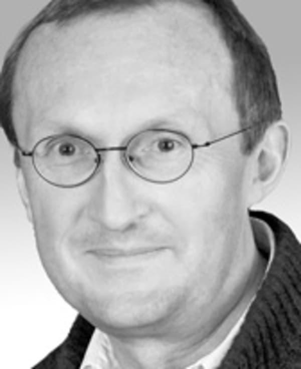 RA Hanspeter Schmidt