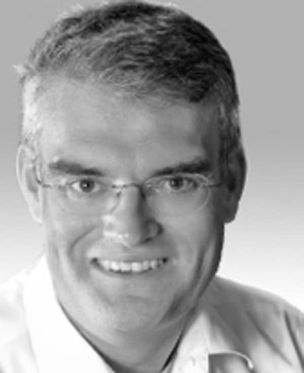 Dr. Boris Riemer
