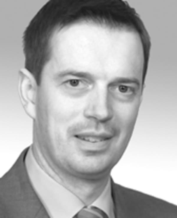 Peter Liesen