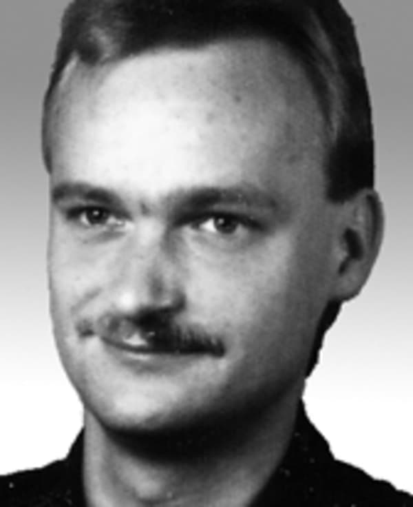 Thomas Sieweke