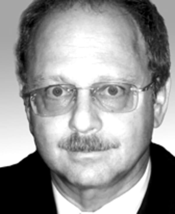 Prof. Dr. Herbert Weber