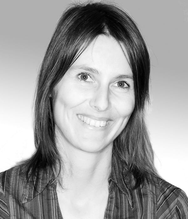 Dr. Eva Derndorfer
