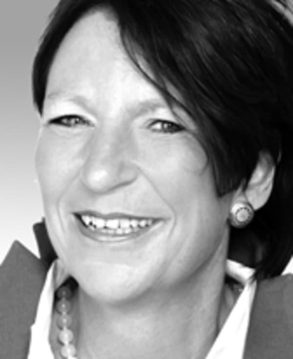 Dr. Katharina Kemper