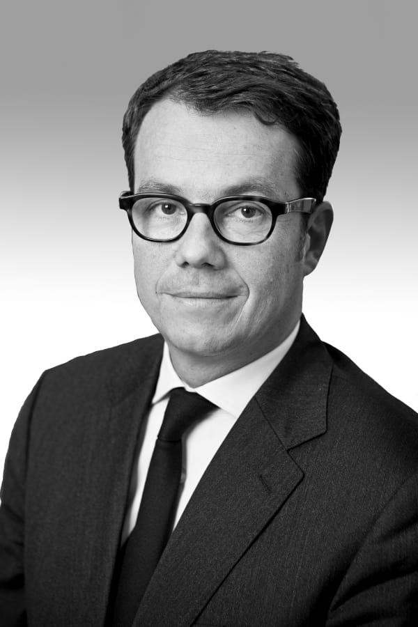 Peter Loosen