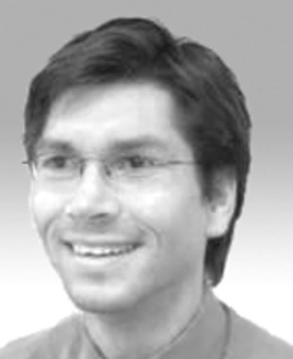 Florian-Fritz Preuß