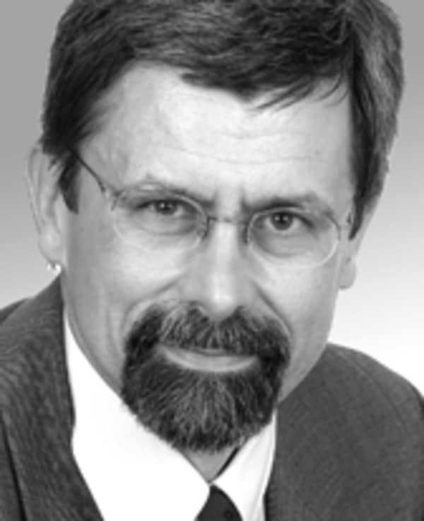 Dr. Jürgen Wagner