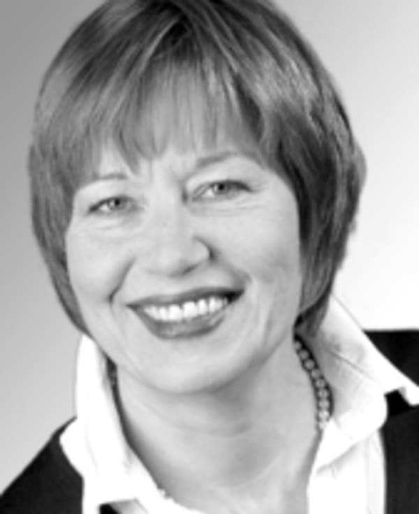 Barbara Lotte