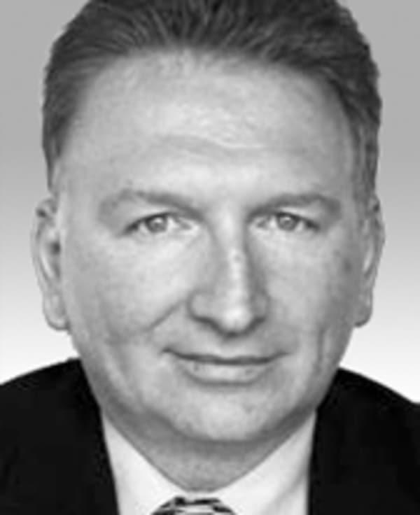 Andreas Kadi