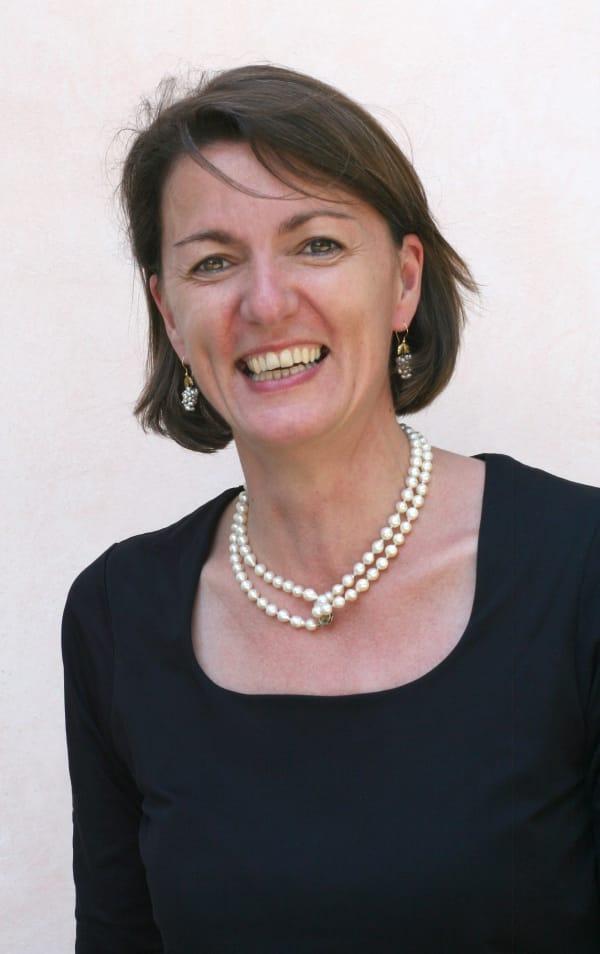 Carola Reiner