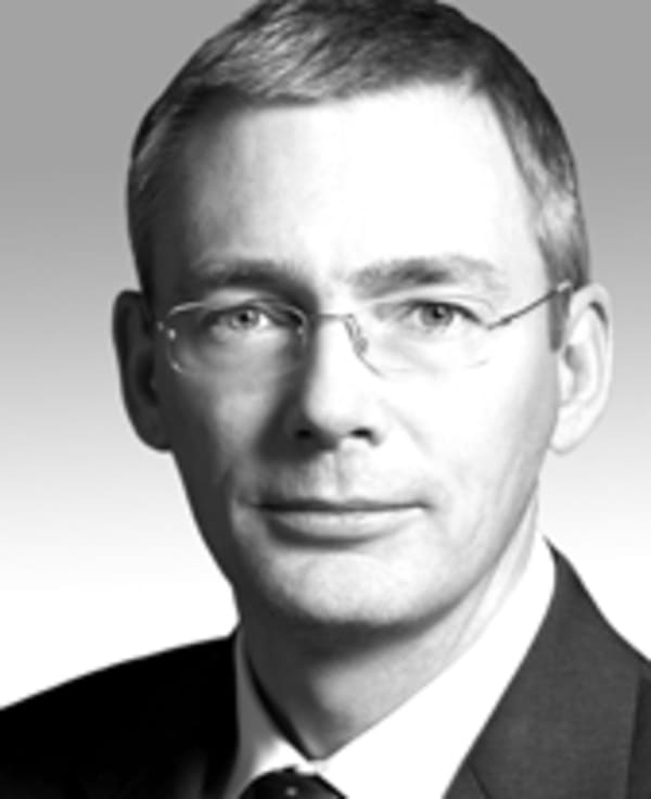 Dr. Andreas Wehlau