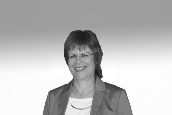 Dr. Christiane Lerch