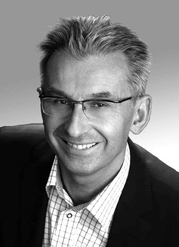 Gerhard Zellner