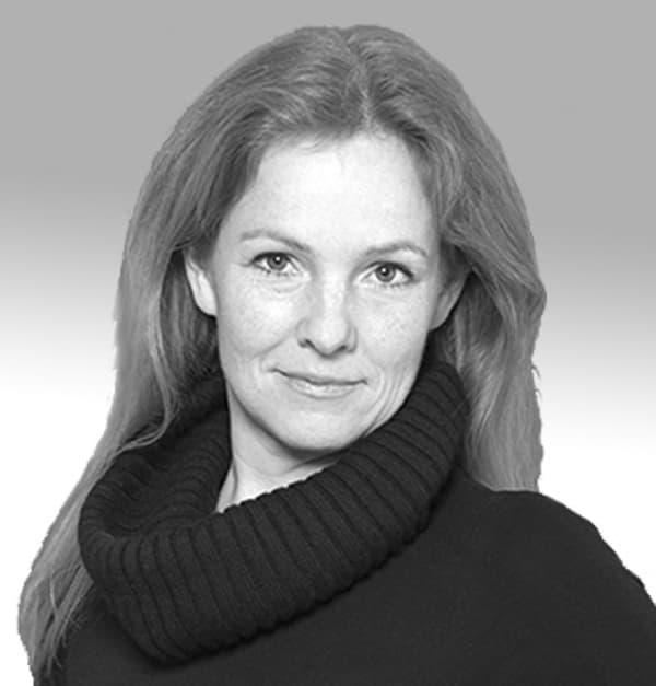 Sonja Schulz LL.M