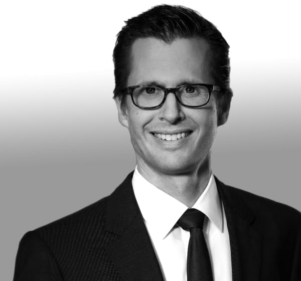 Dr. Tobias Teufer