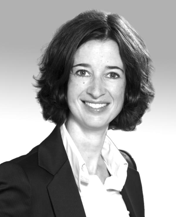 Dr. Stefanie Hartwig