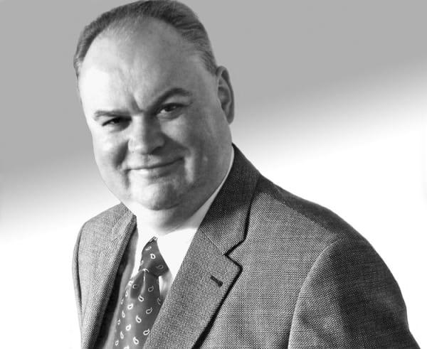 Werner Altkofer