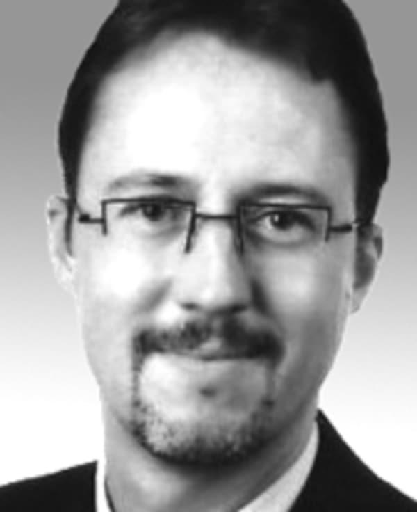 Martin Rupp
