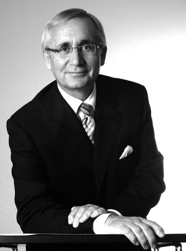 Joachim Bergmann
