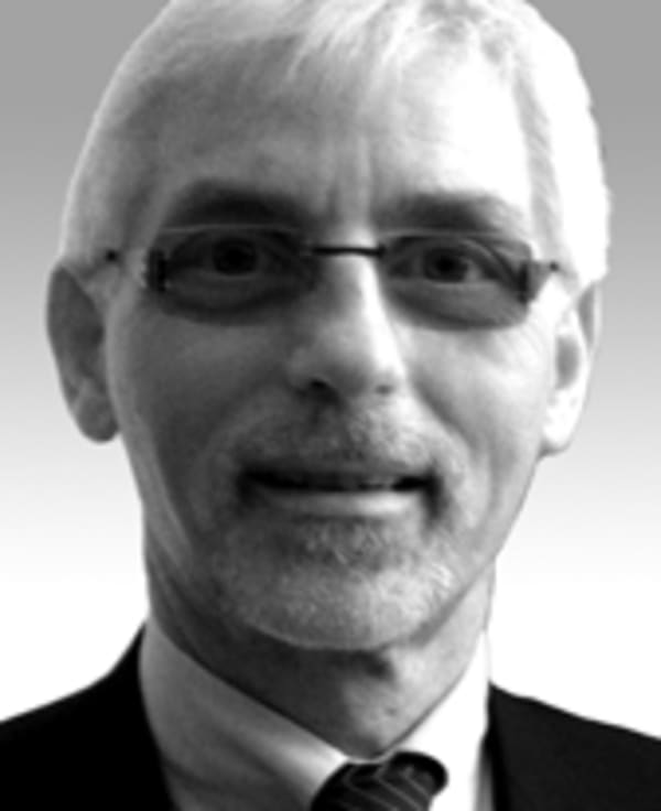Dr. Bernd Sumfleth